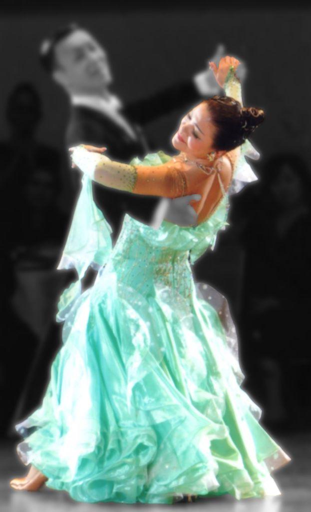 dancing_01