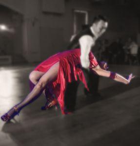 dancing_02